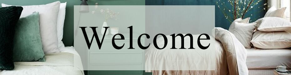 50g k 3181 uv st rke kleber reparatur klebstoff f r glas metall farblos 50 ml ebay. Black Bedroom Furniture Sets. Home Design Ideas