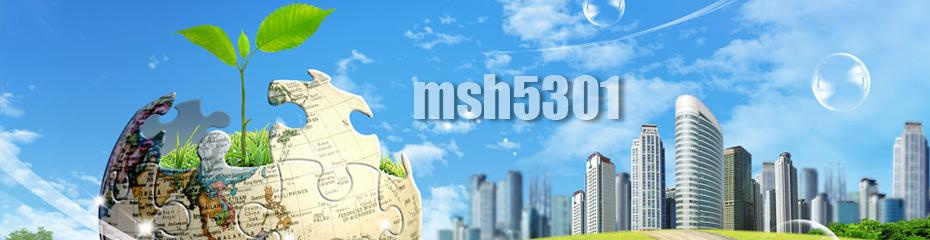 BB439B637303CF134366D256139CC9D233C949CE